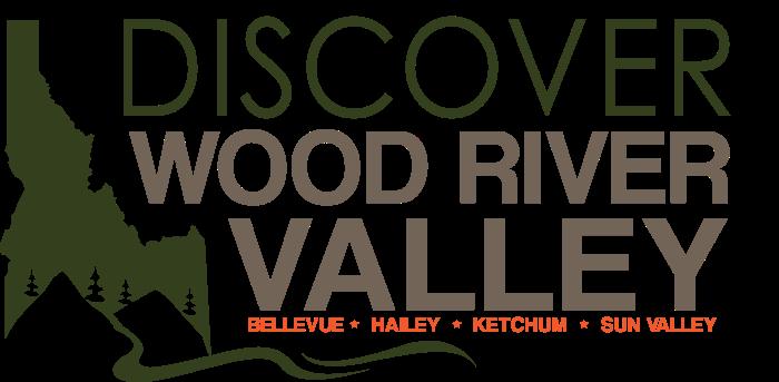 DWRV-Logo 3